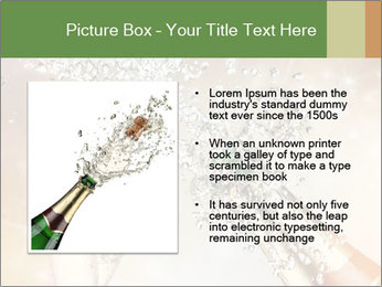 0000073882 PowerPoint Template - Slide 13