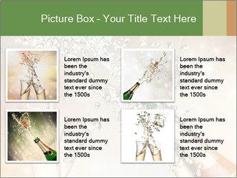 0000073882 PowerPoint Template - Slide 14
