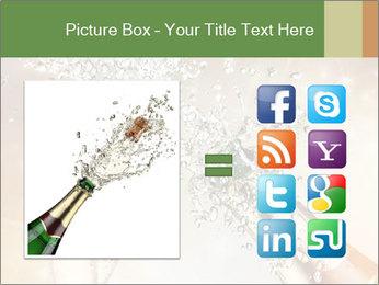 0000073882 PowerPoint Template - Slide 21