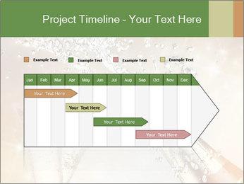 0000073882 PowerPoint Template - Slide 25