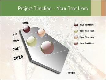 0000073882 PowerPoint Template - Slide 26