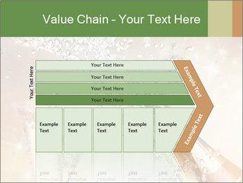 0000073882 PowerPoint Template - Slide 27