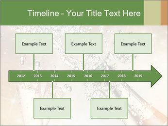 0000073882 PowerPoint Template - Slide 28