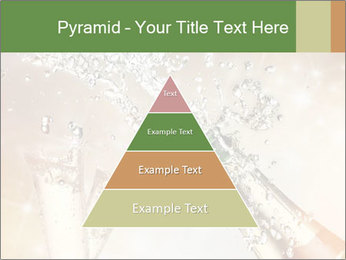 0000073882 PowerPoint Template - Slide 30