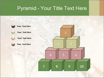 0000073882 PowerPoint Template - Slide 31