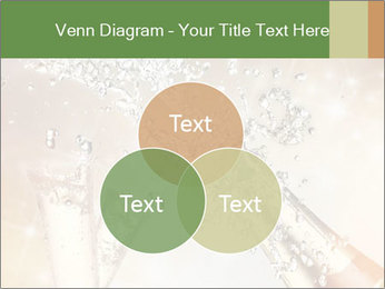 0000073882 PowerPoint Template - Slide 33
