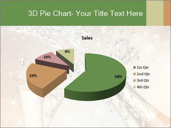 0000073882 PowerPoint Template - Slide 35