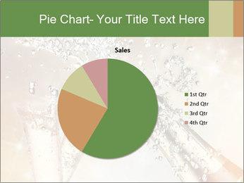 0000073882 PowerPoint Template - Slide 36
