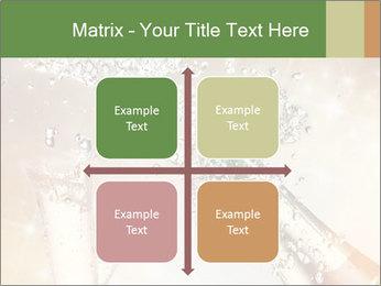 0000073882 PowerPoint Template - Slide 37