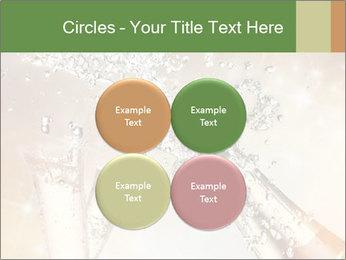 0000073882 PowerPoint Template - Slide 38