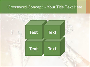 0000073882 PowerPoint Template - Slide 39