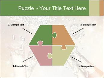 0000073882 PowerPoint Template - Slide 40