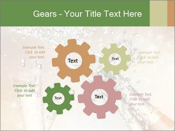 0000073882 PowerPoint Template - Slide 47