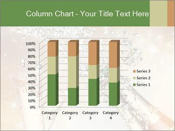 0000073882 PowerPoint Template - Slide 50