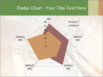 0000073882 PowerPoint Template - Slide 51