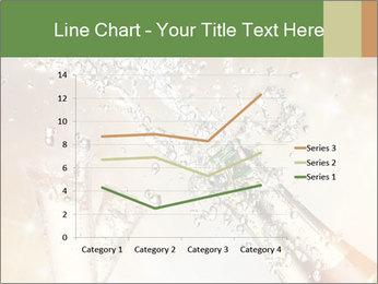 0000073882 PowerPoint Template - Slide 54