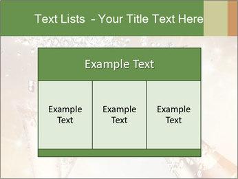 0000073882 PowerPoint Template - Slide 59