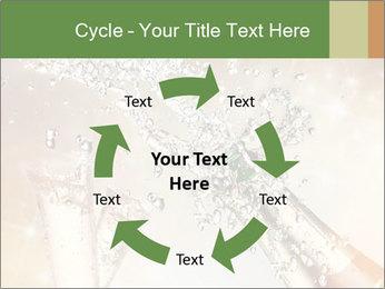 0000073882 PowerPoint Template - Slide 62