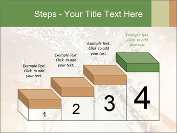 0000073882 PowerPoint Template - Slide 64