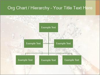 0000073882 PowerPoint Template - Slide 66