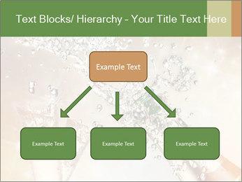 0000073882 PowerPoint Template - Slide 69