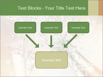 0000073882 PowerPoint Template - Slide 70