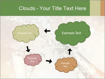 0000073882 PowerPoint Template - Slide 72