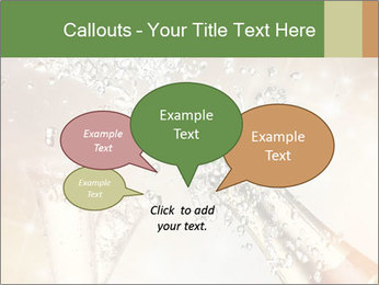 0000073882 PowerPoint Template - Slide 73
