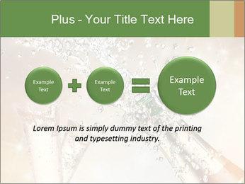 0000073882 PowerPoint Template - Slide 75