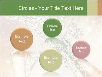 0000073882 PowerPoint Template - Slide 77
