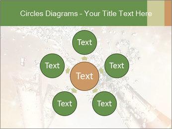 0000073882 PowerPoint Template - Slide 78