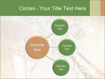0000073882 PowerPoint Template - Slide 79