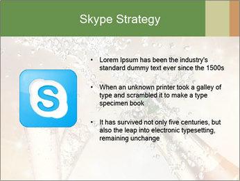0000073882 PowerPoint Template - Slide 8