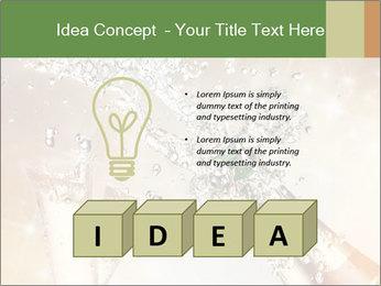 0000073882 PowerPoint Template - Slide 80
