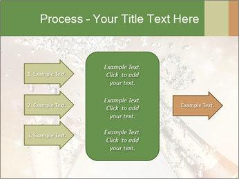 0000073882 PowerPoint Template - Slide 85