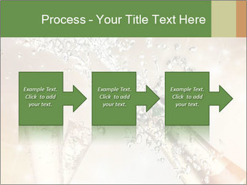 0000073882 PowerPoint Template - Slide 88