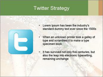 0000073882 PowerPoint Template - Slide 9