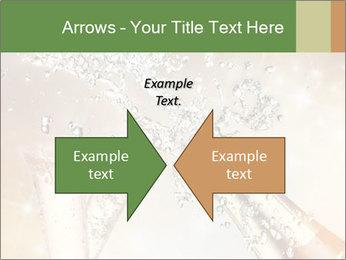 0000073882 PowerPoint Template - Slide 90