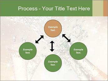 0000073882 PowerPoint Template - Slide 91
