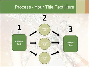 0000073882 PowerPoint Template - Slide 92