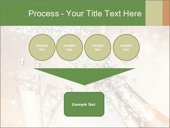 0000073882 PowerPoint Template - Slide 93