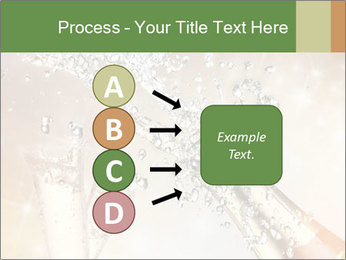 0000073882 PowerPoint Template - Slide 94