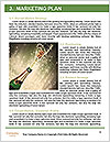 0000073882 Word Templates - Page 8