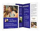 0000073883 Brochure Templates