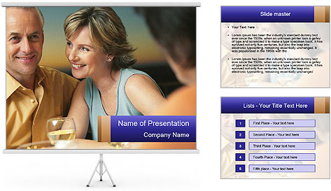 0000073883 PowerPoint Template