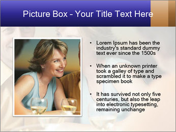 0000073883 PowerPoint Template - Slide 13