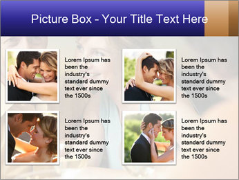0000073883 PowerPoint Template - Slide 14