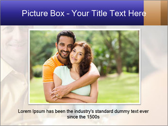 0000073883 PowerPoint Template - Slide 15