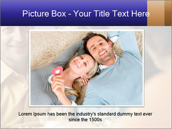 0000073883 PowerPoint Template - Slide 16