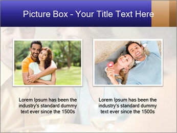 0000073883 PowerPoint Template - Slide 18
